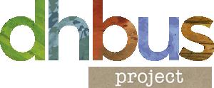 dhbus-logo